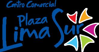 Logo PlazaLimaSur
